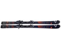 Горные лыжи Fischer Pro Mtn 74 Powertrack + RS10 (17/18)