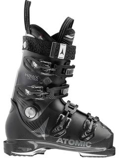 Горнолыжные ботинки Atomic Hawx Ultra 80 W (18/19)