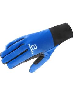 Перчатки Salomon Equipe Glove M