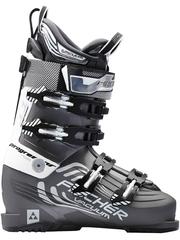 Горнолыжные ботинки Fischer Progressor 11 Vacuum (14/15)