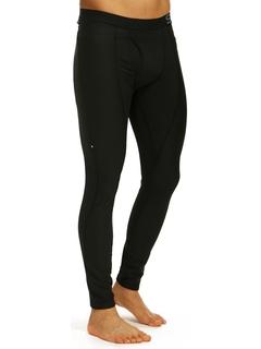 Salomon кальсоны HV WT Full Length Tight M