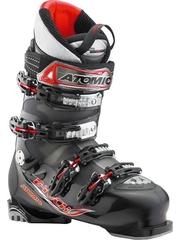 Горнолыжные ботинки Atomic B 120