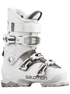 Горнолыжные ботинки Salomon QST Access 60 W (19/20)