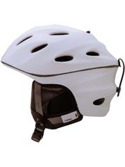 Горнолыжный шлем Giro Fuse