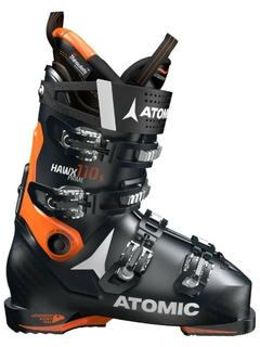 Горнолыжные ботинки Atomic Hawx Prime 110 S (19/20)