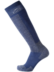 Термоноски Mico Ski Performance Sock in Polypropylene + Wool