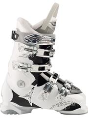 Горнолыжные ботинки Atomic B 70W (11/12)
