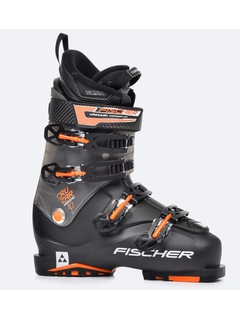 Горнолыжные ботинки Fischer Cruzar 10 Vacuum CF (16/17)