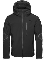 Куртка Kjus Men Formula Jacket