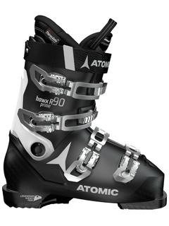 Горнолыжные ботинки Atomic Hawx Prime R 90 W (19/20)