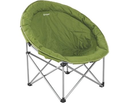 Кресло Outwell Comfort Chair XL