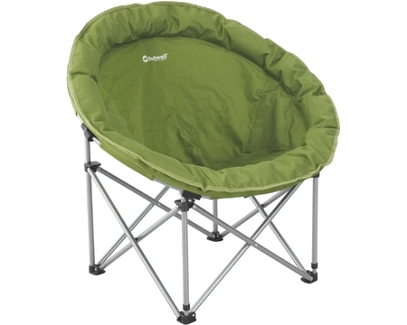 Кресло Outwell Comfort Chair