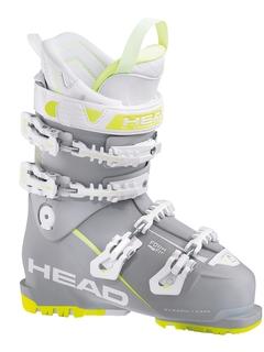 Горнолыжные ботинки Head Vector Evo 110 W (15/16)
