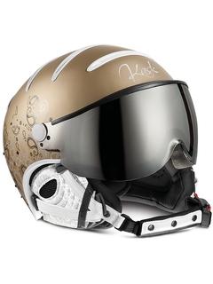 Горнолыжный шлем Kask Elite Lady Cashemire