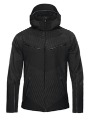 Куртка Kjus Men Freelite Jacket