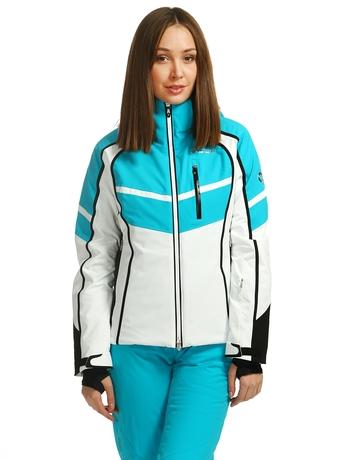 Куртка Goldwin Kaoru Ladies Jacket