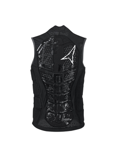 Жилет-защита Atomic Live Shield Vest Men