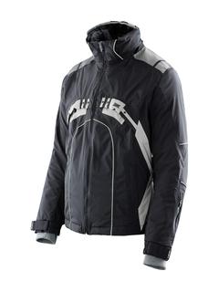 Куртка X-Bionic Xitanit Evo Ski Jacket Man