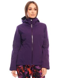 Куртка Head Cascade Jacket W