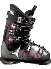 Горнолыжные ботинки Atomic Hawx Magna 80 W (15/16)