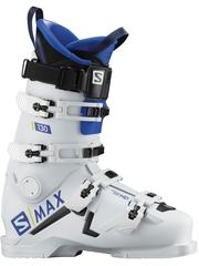 Горнолыжные ботинки Salomon S/Max 130 (18/19)