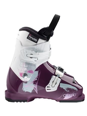 Горнолыжные ботинки Atomic Waymaker Girl 2 16/17
