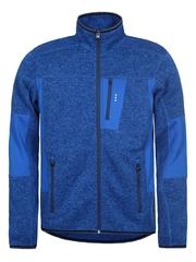 Куртка Icepeak Lind