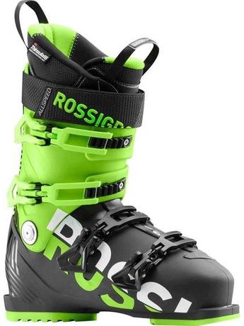 Горнолыжные ботинки Rossignol Allspeed 100 17/18
