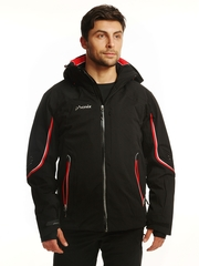 Куртка Phenix Lyse Jacket