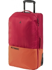 Сумка Atomic Bag Cabin Trolley 40 L