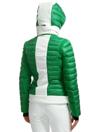 Куртка Toni Sailer Arizona