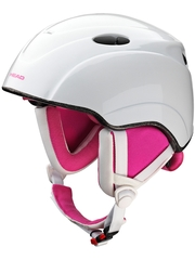 Горнолыжный шлем Head Star