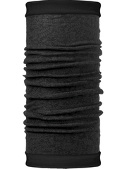 Шарф Buff Reversible Polar Buff Marroc Graphite