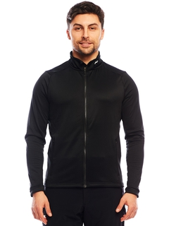 Джемпер Kjus Diamond Fleece Jacket