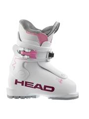 Горнолыжные ботинки Head Z1