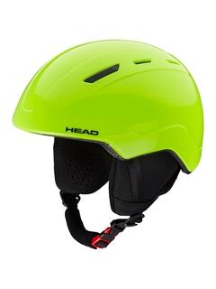 Горнолыжный шлем Head Mojo