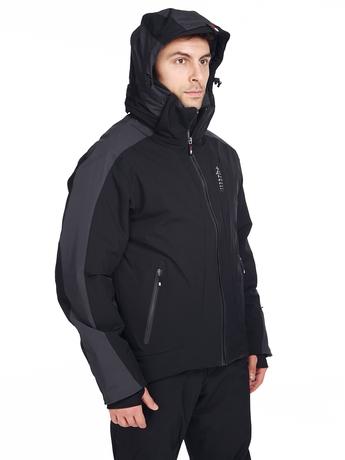 Куртка Zerorh+ Rider Jacket