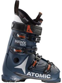 Горнолыжные ботинки Atomic Hawx Prime R100 (16/17)