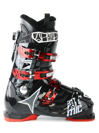 Горнолыжные ботинки Atomic Hawx 1.0 80 Plus