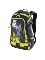 Рюкзак Atomic Tracker Backpack 30L