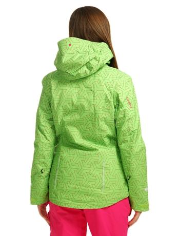 Куртка Icepeak Shanti