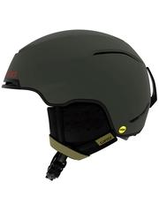 Горнолыжный шлем Giro Jackson MIPS