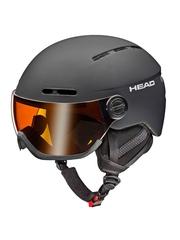 Горнолыжный шлем Head Knight