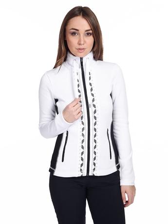 Куртка Luhta Piritta