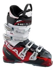Горнолыжные ботинки Head Next Edge 90 HT (15/16)