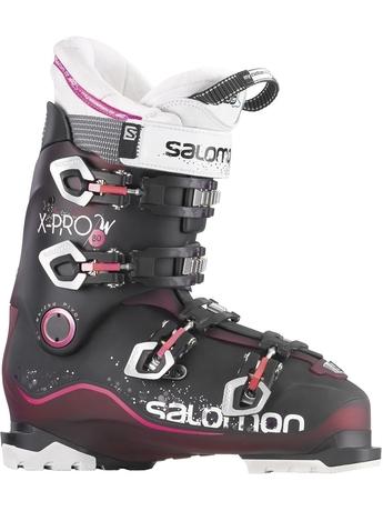 Горнолыжные ботинки Salomon X Pro 80 W 13/14