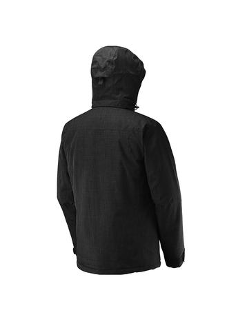 Куртка Salomon Fantasy Jacket M