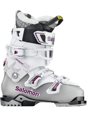 Горнолыжные ботинки Salomon Quest Access 70 W (11/12)