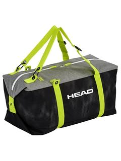 Сумка дорожная Head Duffle Bag