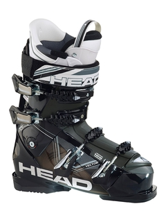 Горнолыжные ботинки Head Vector 125 (15/16)